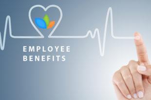 Employee Insurance Dubai
