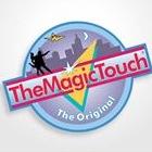 magic-touch